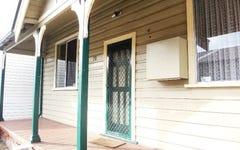 20 Mathieson Street, Carrington NSW