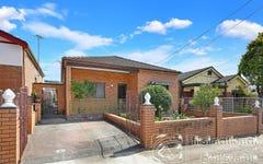 24 Tangarra Street, Croydon Park NSW
