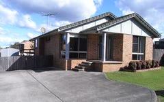 2/157-159 Macleay Street, Frederickton NSW