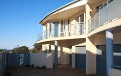 188 Lord Street, Port Macquarie NSW