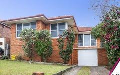 3 Mimos Street, Denistone West NSW