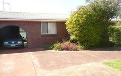 1/101 Alderley Street, Toowoomba City QLD