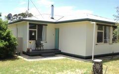 35 Peake Terrace, Coonalpyn SA