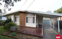 63 Torres Crescent, Whalan NSW