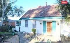 15 Lime Kiln Road, Lugarno NSW