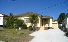 46 Endeavour Street, Seven Hills NSW
