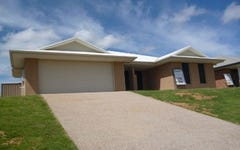 149 Cypress Pines Drive, Miles QLD