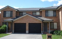 17/ 16-20 Barker St., St Marys NSW