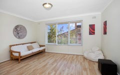 Address available on request, North Manly NSW