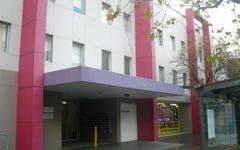 34/62-72 Botany Road, Alexandria NSW