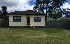 7 Bromley St,, Canley Vale NSW