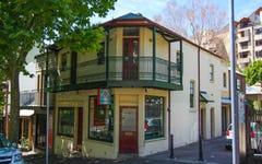 1/52 Harris Street, Pyrmont NSW