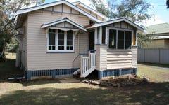 28 Desmond Lane, Oakey QLD