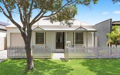 20 Kamala Place, Meridan Plains QLD