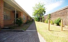 3/91 Alexandra Avenue, Toorak Gardens SA