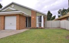 128B Coloniel Drive, Bligh Park NSW