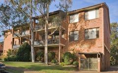 5/92-96 Glencoe Street, Sutherland NSW