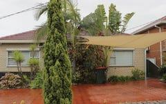 205 Polding St, Fairfield Heights NSW