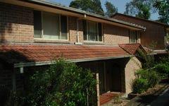 184 Waterloo Road, Marsfield NSW