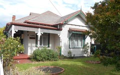 148A Melbourne Road, Williamstown VIC