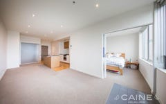 601/166 Wellington Parade, East Melbourne VIC