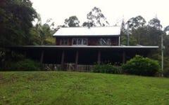 1654 Cawongla Rd, Cawongla NSW