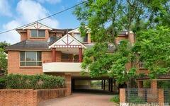 1/58-60 Grose Street, North Parramatta NSW