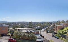 10/33 Nesca Parade, The Hill NSW