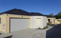1A Stroughton Road, Westminster WA