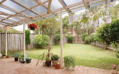 2/28 Doulton Drive, Cherrybrook NSW