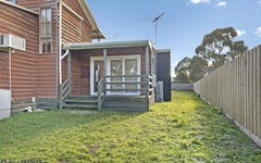 13A Digby Drive, Romsey VIC