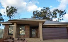 16 Friarbird Way, Thurgoona NSW