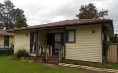 37 Siandra Crescent, Shalvey NSW