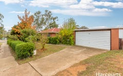 75 Belconnen Way, Weetangera ACT