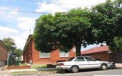 2/27 Macquarie Road, Auburn NSW