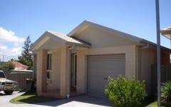 11 BREEZE COURT, Whitebridge NSW