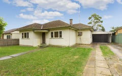 Address available on request, Penrose NSW