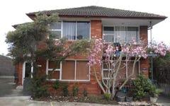 2/8 St Jude Crescent, Belmore NSW