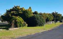 3 O'Donnell Street, Emmaville NSW