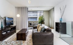 104/431 Bourke Street, Surry Hills NSW