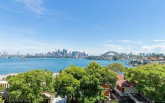 17/5 Milson Road, Cremorne Point NSW