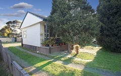128 Great Western Highway, Colyton NSW