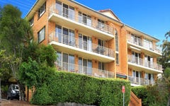 4/22 Church Street, Wollongong NSW