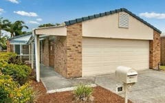 93 River Oak Drive, Helensvale QLD