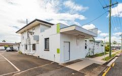 105 Targo Street, Bundaberg South QLD