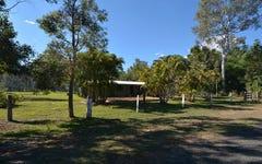 8 Tulloch Place, Branyan QLD