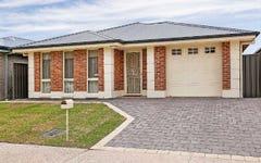 162 Strathfield Tce, Largs North SA