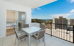 67/1 Stanton Terrace, Townsville City QLD