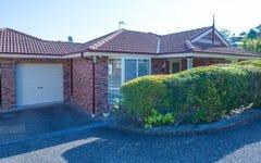 4/6 Louisa Avenue, Highfields NSW