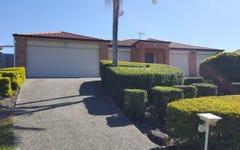 39 Regency Place, Stretton QLD